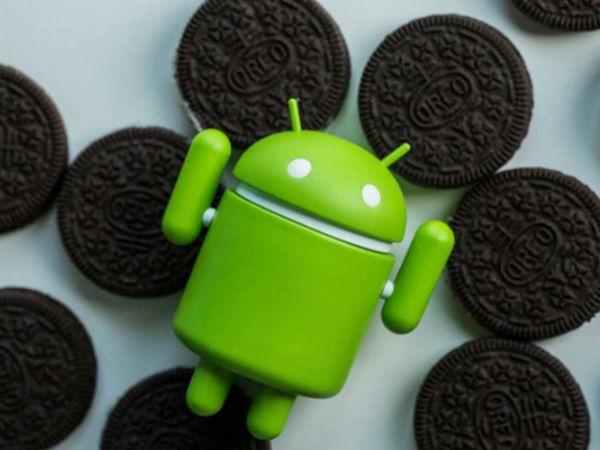 మోటరోలా ఫోన్లకు Android Oreo అప్డేట్