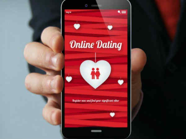 Pregnant dating apps