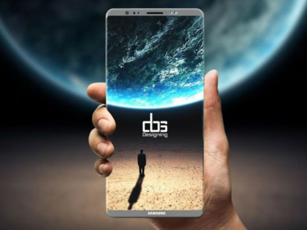 Samsung Galaxy Note 8 (రూ. 67,900)