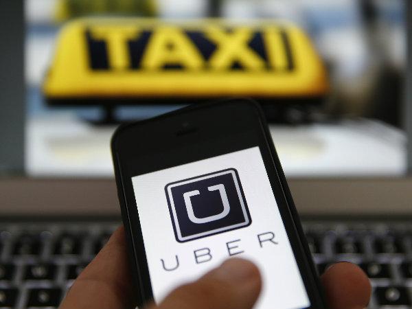 Uber SAFE ప్రచారంలో రెండు స్కీంలను ప్రారంభించిన ఉబెర్!