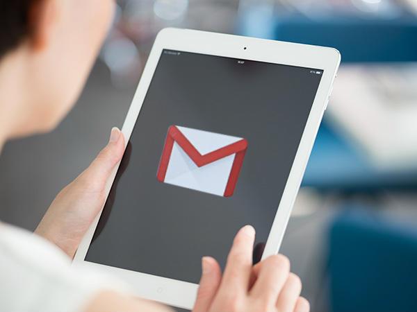 పొరపాటున పంపిన Emailను వెనక్కి తీసుకోవటం ఎలా..?