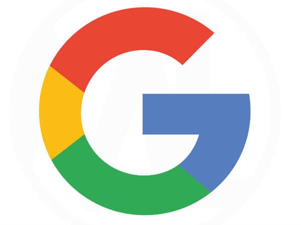 మీ ఫోన్లో Google search హిస్టరీని డిలీట్ చేయటం ఎలా..?