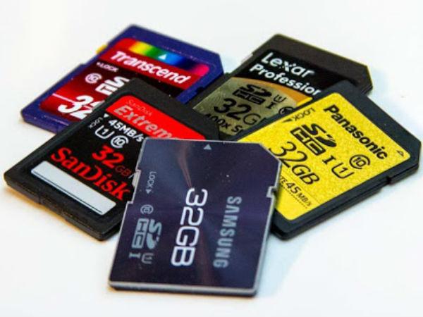 ఫోన్లోని  Appsను  ఇంటర్నల్  మెమురీ నుంచి SD cardలోకి మూవ్ చేయటం ఎలా..?