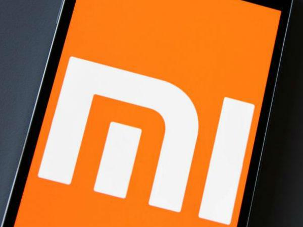 షాకిస్తోన్న Redmi Note 5 స్పెసిఫికేషన్స్!