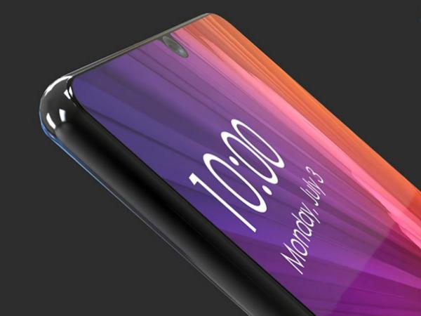 2018లో  Xiaomi లాంచ్ చేసే మొదటి ఫోన్ ఏంటో తెలుసా?