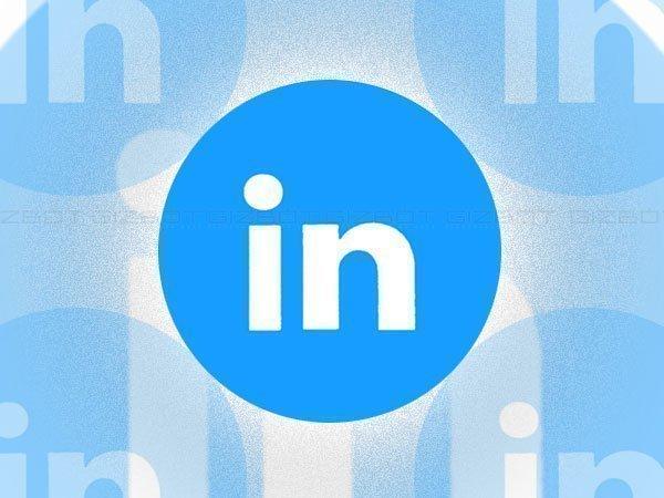 LinkedInలో ఈ ఫీచర్ల గురించి మీకు తెలుసా