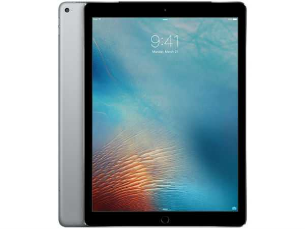 Apple iPad Pro WiFi Cellular 128GB