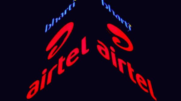 Airtel 30జిబి ఉచిత డేటా ఆఫర్, ఎటువంటి కండీషన్లు లేవు