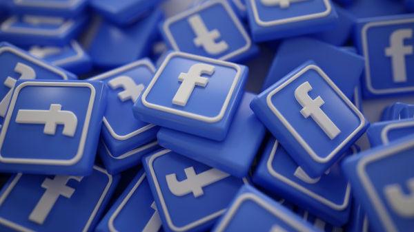 Facebookలోకి  కొత్త ఫీచర్,అన్నీ అప్లికేషన్స్ ఒకేసారి తొలగించుకోవచ్చు