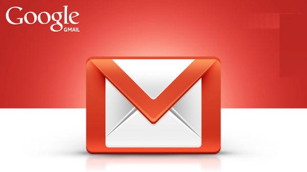 Gmail నుంచి నమ్మశక్యం కాని ఫీచర్లు, భద్రతకే పెద్ద పీట