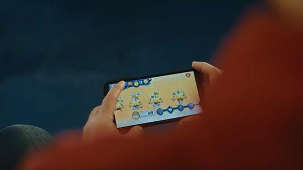 స్మార్ట్ఫోన్ మార్కెట్లో చెరగని ముద్ర : వన్ప్లస్ బ్రాండ్