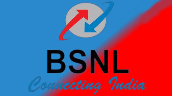 BSNL సంచలనం, 40 లక్షల మంది కొత్త కస్టమర్లు చేరిక !