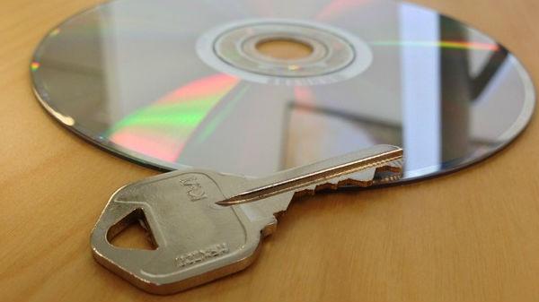 మీరు వాడుతోన్న సాఫ్ట్వేర్లకు సంబంధించి Serial Keyలను తెలుసుకోవటం ఎలా..?