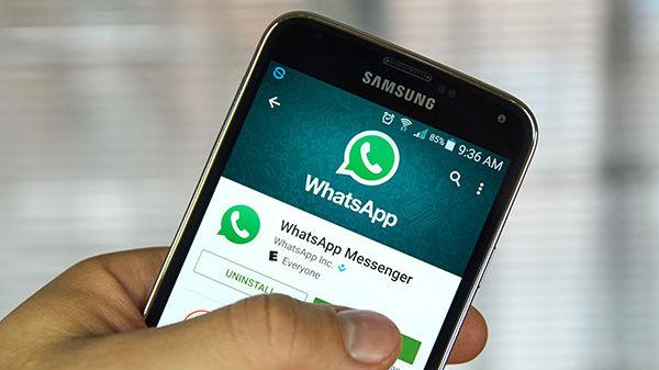రాబోయే రోజుల్లో WhatsApp కాల్స్  కట్ దీనికి కారణం ఎవరో తెలుసా?