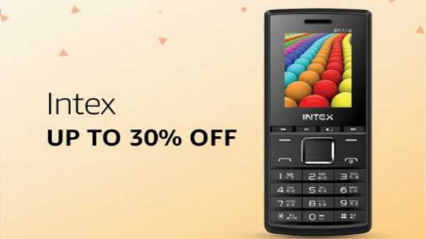 Intex  Eco Beats (ధర రూ.699):