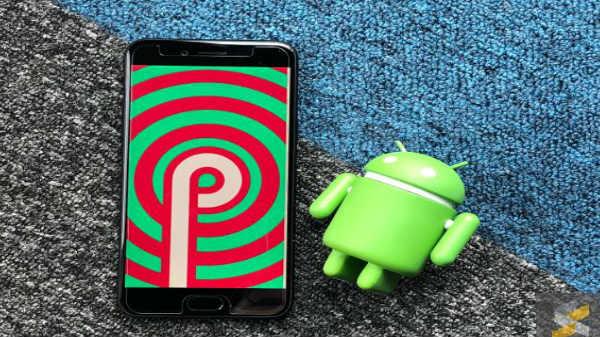 Android 9.0 Pie ఫీచర్లు మీ స్మార్ట్ఫోన్లో పొందడం ఎలా ?