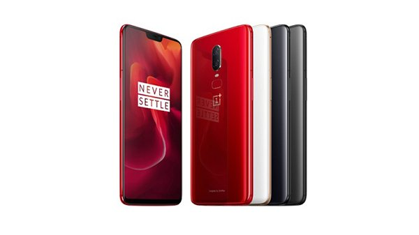 oneplus.in/retail-stores