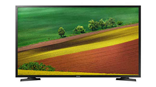 Samsung's 32-inch 4 Series 32N4310 HD Ready LED TV