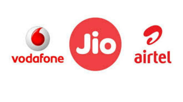 JioTV vs Airtel TV vs Vodafone Play