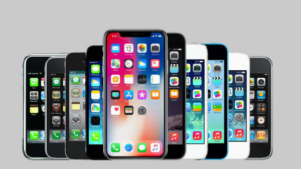 Special Apple sale  iPhones for Rs 999