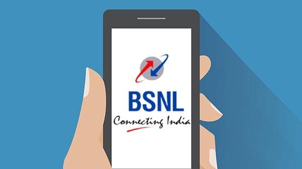 బ్రాడ్ బ్యాండ్ ప్లాన్ల పై  బంపర్ ఆఫర్ ఇస్తున్న BSNL