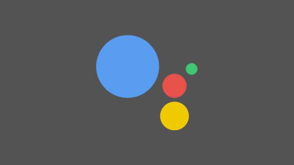 Google Routine వచ్చేసింది, అప్డేట్, పనితీరుపై ఓ లుక్కేయండి