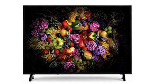 Panasonic 49-inch 4K Smart LED TV (డిస్కౌంట్ 61%)