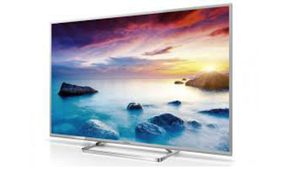 Panasonic Viera 65-inch 4K Smart LED TV(డిస్కౌంట్  52%)