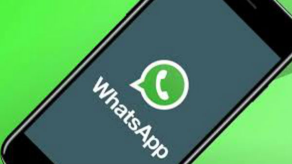 WhatsApp Group admins can be arrested for any irresponsible behaviour of other members