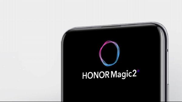 స్మార్ట్ఫోన్ మార్కెట్లో కొత్త ట్రెండ్ సృష్టించబోతున్న Honor Magic 2