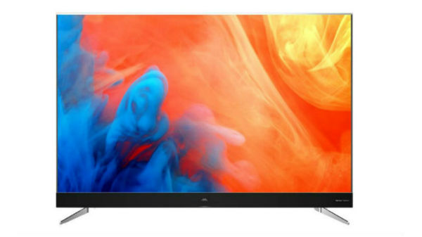 iFFALCON 32-inch Android TV