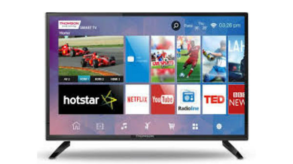 Thomson B9 Pro Full HD LED Smart TV