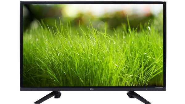 OTBVibgyorNXT 60cm (24 inch) HD Ready LED TV