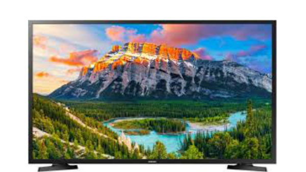 Samsung On Smart 43-inch Full HD LED Smart TV 2018 Edition