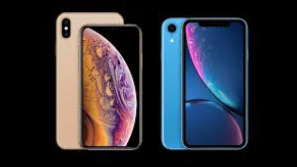 రూ.76,900 iPhone XRను ఇప్పుడు రూ.46,600కే సొంతం చేసుకోండి