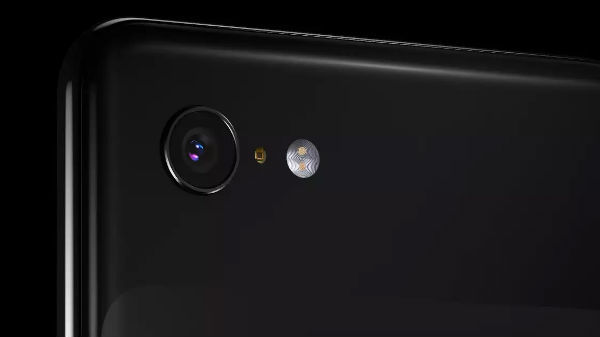 Third-party apps' camera to get better