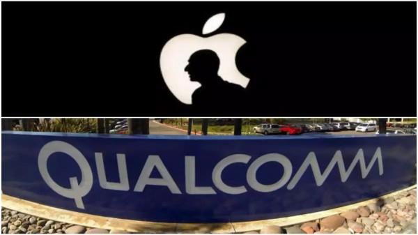 ఆపిల్ మరియు 5G :ఎప్పుడు,ఎక్కడ,ఎలా?
