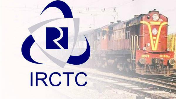 IRCTC : టికెట్ క్యాన్సిల్ చేసి డబ్బులు తిరిగి పొందడం ఎలా ?