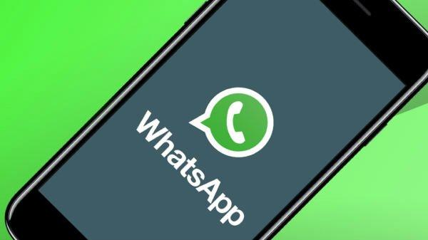 WhatsApp నుంచి స్మార్ట్ ఫోన్ స్టోరేజిని ఎలా రక్షించుకోవాలి?