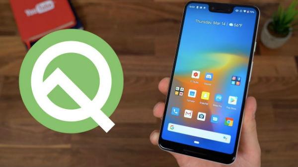 Android Q వచ్చేసింది, బెస్ట్ ఫీచర్స్ ఏంటో తెలుసుకోండి