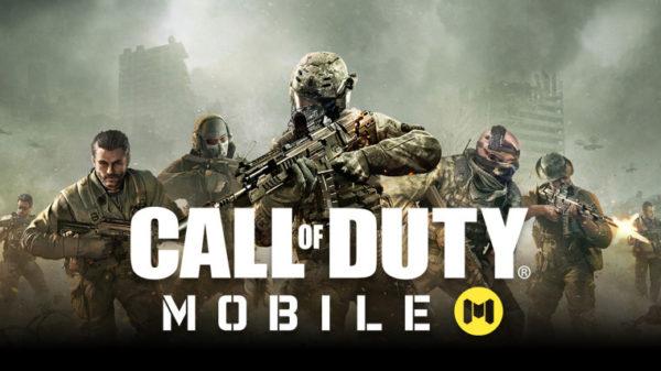 PUBGకి చుక్కలు చూపిస్తున్న Call of Duty,డౌన్లోడ్ ప్రాసెస్ మీకోసం