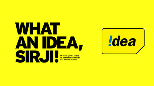 Idea Select Gold Program