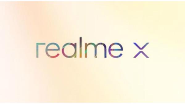 ఈ రోజు మార్కెట్ లో రిలీజ్ అయిన Realme X స్పెసిఫికేషన్స్ మరియు ధరలు