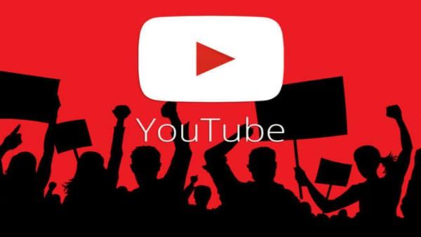 సరసమైన ధరలకే YouTube మ్యూజిక్ & YouTube ప్రీమియం