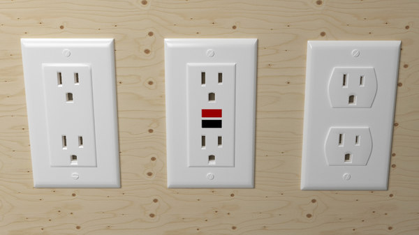 Use the electric outlet, not the USB port