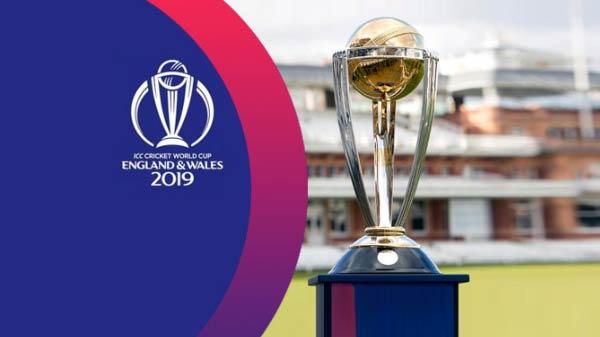 జియో ఢమాకా, ఉచితంగా ICC Cricket World Cup 2019 మొత్తం చూసేయండి