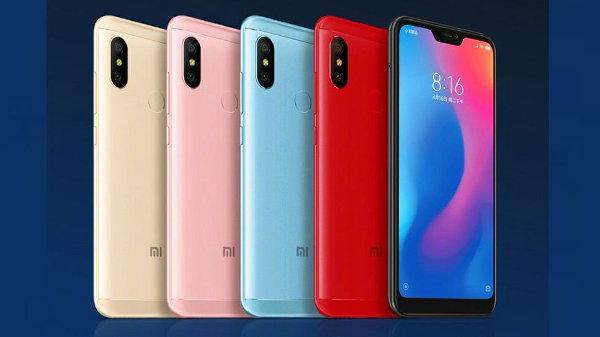 ఈ Xiaomi స్మార్ట్ ఫోన్స్ వాడే వారికి బ్యాడ్ న్యూస్