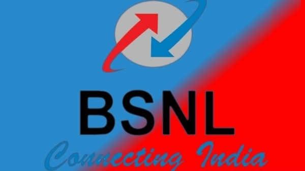 డబుల్ డేటా బెనిఫిట్ తో మరో రెండు BSNL ప్రీపెయిడ్ ప్లాన్లు