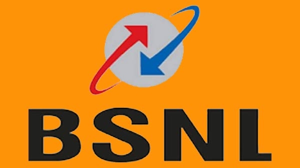 Rs 1,699 దీర్ఘకాలిక ప్రీపెయిడ్ ప్లాన్ వాలిడిటీని పెంచిన BSNL
