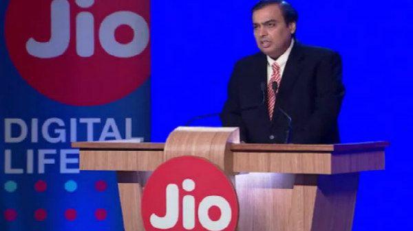 వారెవ్వా, టచ్ స్క్రీన్ ఫీచర్లతో JioPhone 3 వస్తోంది